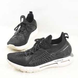 Under Armour HOVR Performance 20 Running Shoe 10